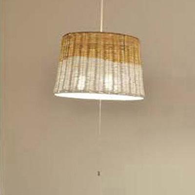 【送料無料】ELUX 照明 Lu Cerca▼エルックス Boom(ボーム)1灯ペンダントライト