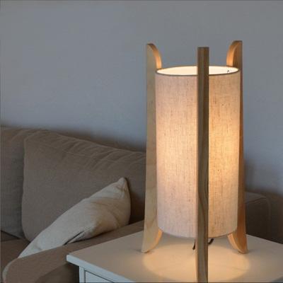 【送料無料】ELUX 照明 Lu Cerca▼エルックス TUBO Table(チューボテーブル)1灯テーブルライト