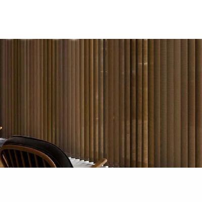 ▼タテ型ブラインド 標準タイプ センターレーススタイル バトン式 アルペジオ▼ニチベイ レフィ【幅・高さともに1cm単位でオーダー可】★北海道・沖縄・離島も送料無料!