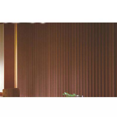 ▼タテ型ブラインド 標準タイプ センターレーススタイル ループコード式 アルペジオ▼ニチベイ トバリ【幅・高さともに1cm単位でオーダー可】★北海道・沖縄・離島も送料無料!