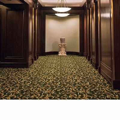 【送料無料】アスワン オーダーカーペット▼中京間6畳(273×364cm)ロック加工付き アステイストリ- TAT▼パターンコレクション YESカーペットイエス 国産 リビング じゅうたん 絨毯 おしゃれ 安い 激安 北欧 カフェ ホテル