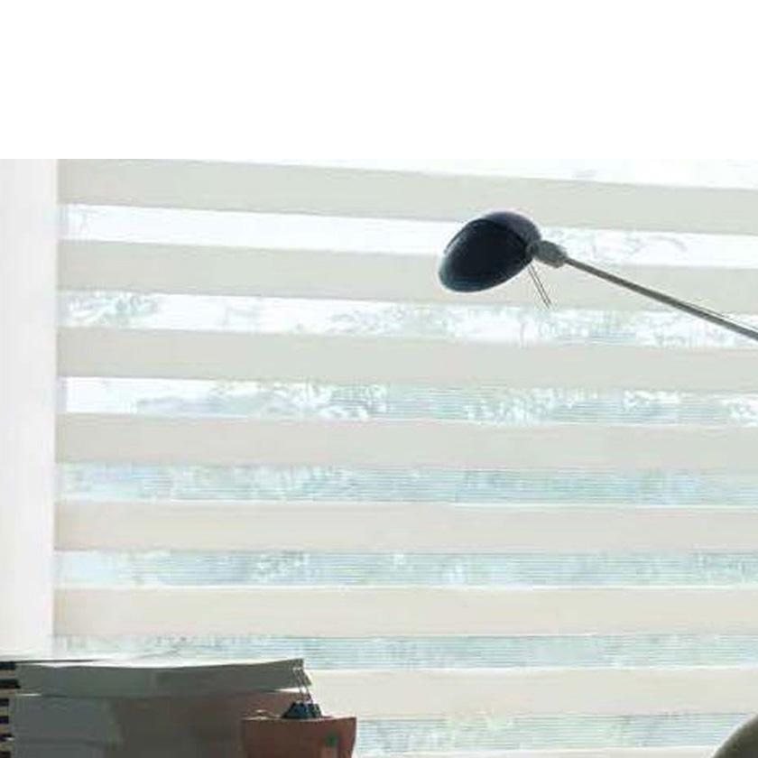 【送料無料】調光ロールスクリーン▼ロぺ ビジックデコラ(ヘッドボックス付き)▼ トーソー オーダー★北海道本島・沖縄本島へも送料無料!TR-4718~TR-4721