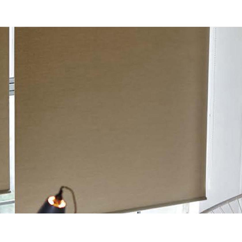 【送料無料】シングルロールスクリーン レーザーカット▼マイテックループシーズ(チェーン式)トーソー▼TOSO ネジ止め式 プレート TR-3125~3130 遮光【製品幅121~160×製品高さ281~300cm】