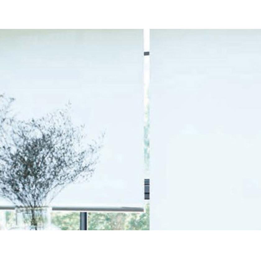 シングルロールスクリーン レーザーカット▼マイテックワンタッチループシーズ(ワンタッチチェーン式)トーソー▼TOSO ネジ止め式 ルノプレーン TR-4401~TR-4420【製品幅51~80×製品高さ201~240cm】★北海道・沖縄・離島も送料無料!