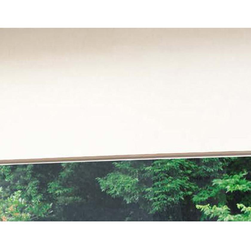 【送料無料】シングルロールスクリーン レーザーカット▼マイテックワンタッチループシーズ(ワンタッチチェーン式)トーソー▼TOSO ネジ止め式 リペレント TR-2181~2189【製品幅161~200×製品高さ281~300cm】