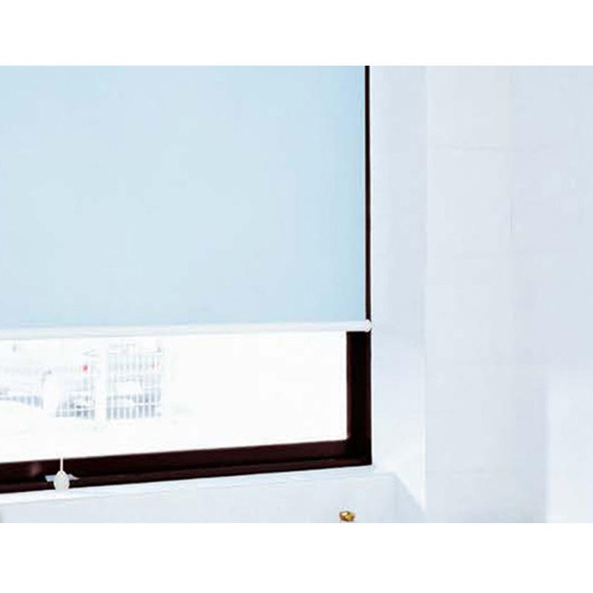 【送料無料】▼ロールスクリーン マイテックワンタッチループ トーソー▼ TOSO ネジ止め式 ティーナ TR-2590~2595