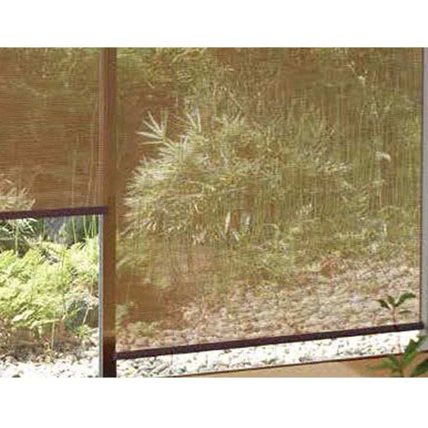 ▼ロールスクリーン マイテック トーソー▼TOSO ネジ止め式 ライネン TR-4199~TR-4201★北海道・沖縄・離島も送料無料!