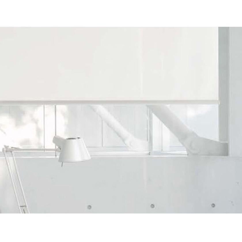 【送料無料】▼ロールスクリーン フォルテループ トーソー▼TOSO ネジ止め式 カイト TR-2294~2296