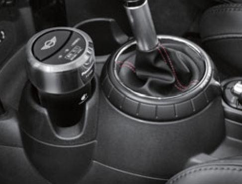 BMW MINI(ビーエムダブリュー ミニ)BMW MINI 純正アクセサリーMINI ナノイー発生機Panasonic製/F-C100-K純正品 新品82272445892