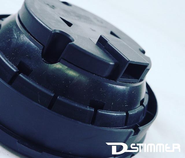 AUDIドアミラー調整モーター(純正品・新品)AUDI Q7(4L)純正番号:4L0959578A