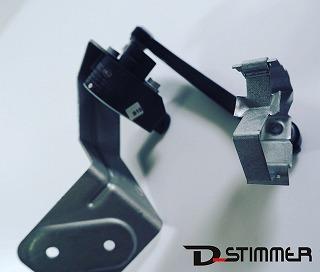 AUDI(アウディ)セルフレベリングセンサー(純正品・新品)A4純正番号:8E0941285J