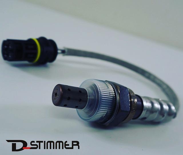 BMW(ビーエムダブリュー)優良品NTK製 O2センサー1シリーズ/E87 3シリーズ/E90・E91OE番号:11787547313
