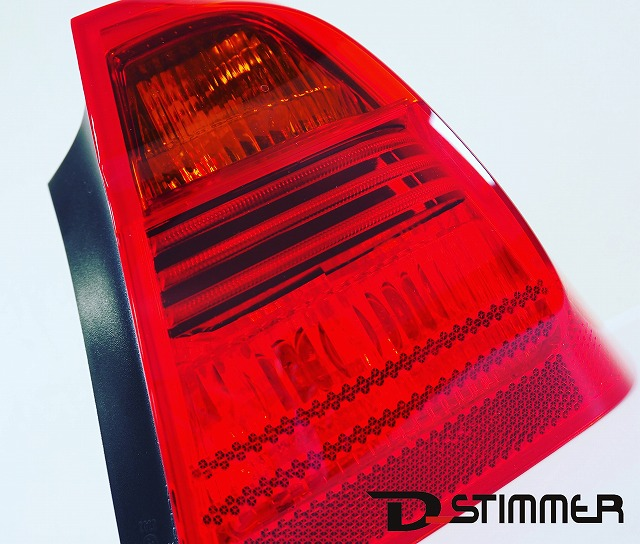BMW(ビーエムダブリュー)優良品MARELLI製 テールランプ 右側 外側3シリーズ/E91OE番号:63217160062