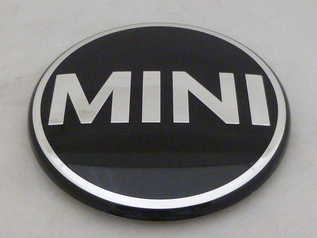 CROSSOVER BMWMINI ミニ mini R60 エンブレム BMWミニ 純正品 超特価SALE開催 用 マート 51149811724 リアエンブレム