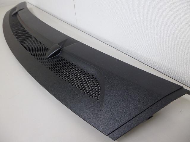 Mercedes-Benz纯正甲级(W169)/B等级(W245)空气入口烤炉1698360018