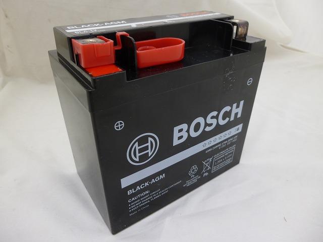 ベンツ EクラスW211 2nd.バッテリー 優良品E280,E350,E500,E63OE番号:2115410001