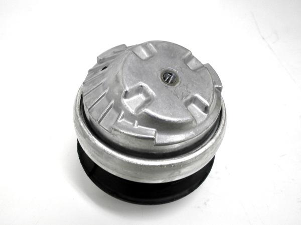 ベンツ W211 E240,E320 /R230 SL350優良品(社外品) エンジンマウント for MERCEDES BENZOE番号:2302400117