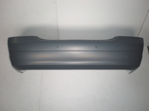 ベンツ W221 SクラスS280・S300・S350・S450・S320・S350CDI・S420・S450CDI・S500・S550車体番号での適合確認をお願いします。純正 リアバンパー(PTS付き)OE番号:22188003409999