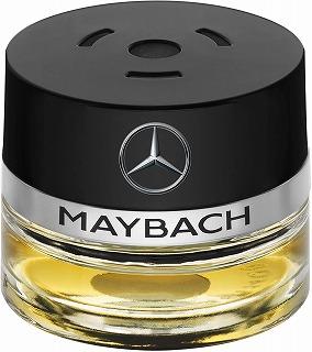 フレグランス 優先配送 ベンツMercedes-Benz純正アクセサリーパフュームアトマイザー MOOD1678992200 売れ筋ランキング 詰め替え交換用リフィルNo.8