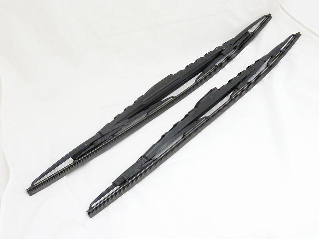 メルセデス・ベンツ純正ワイパーブレードセットW140用