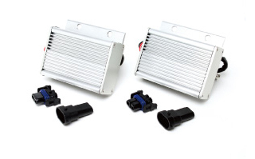 promina(プロミナ)LEDキャンセラー H9/H11用PM909