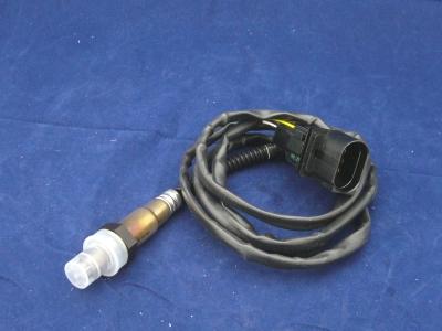 VW GOLF4、NEWBEETLEラムダセンサー(O2センサー) 優良品(社外品)OE番号:1K0998262D