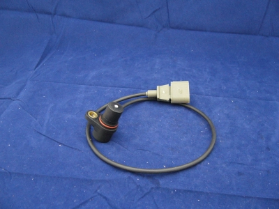 VW GOLF4、NEWBEETLE、PASSAT AUDI A4インパルスセンサー 優良品(社外品)OE番号:06A906433C