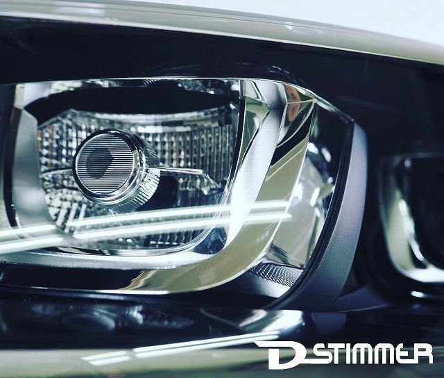 【予約中!】 Volkswagenキセノンヘッドランプ左側(純正品・新品)GOLF7 ※右ハンドル車用純正番号:5G2941039, アリスフローラ パール癒し雑貨:deb4ae95 --- superbirkin.com