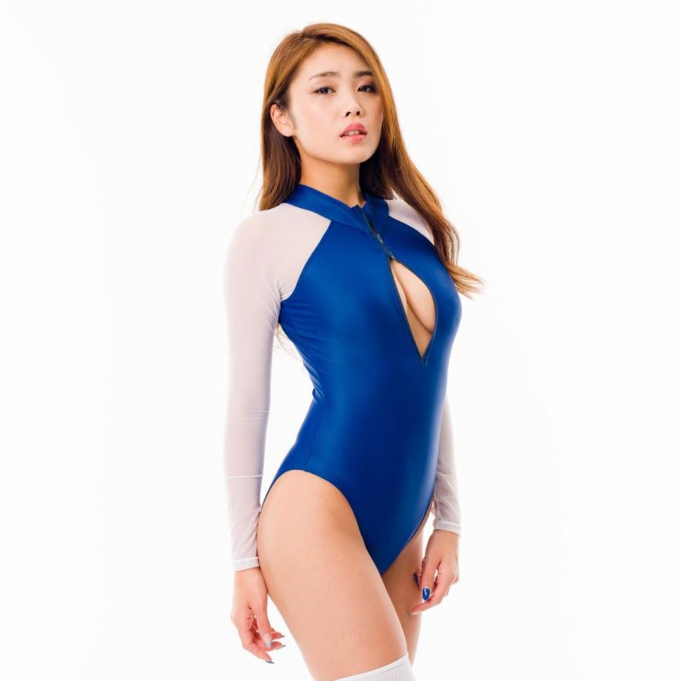 719fb5c2ccc9d Competition Swimsuit Shop d-style Rakuten Ichiba Shop  REALISE (SRN ...