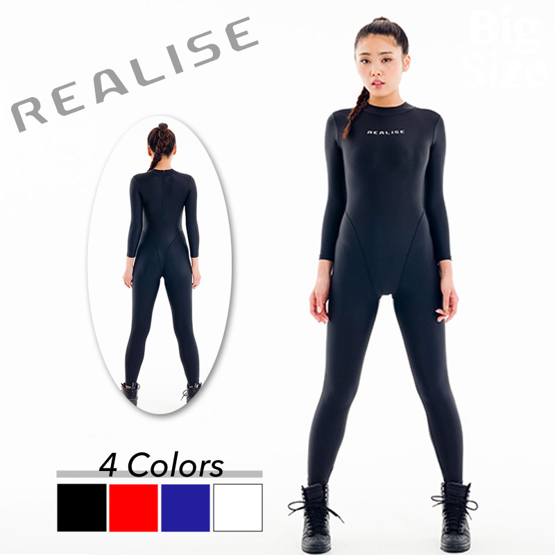 de3a073f4465f Competition Swimsuit Shop d-style Rakuten Ichiba Shop: REALISE(FB-1 ...