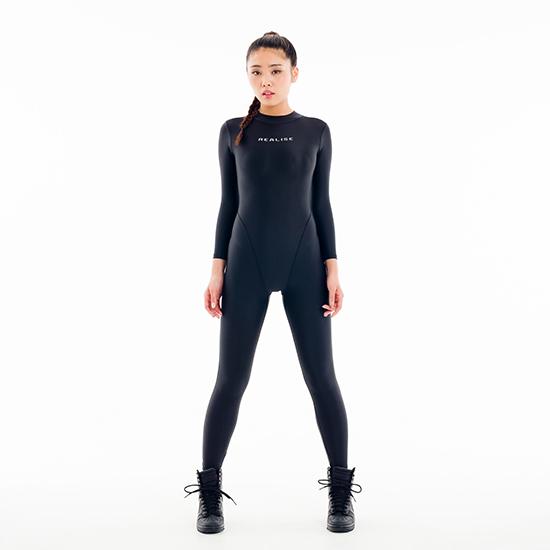 Competition Swimsuit Shop d-style Rakuten Ichiba Shop  REALISE(FB-1 ...