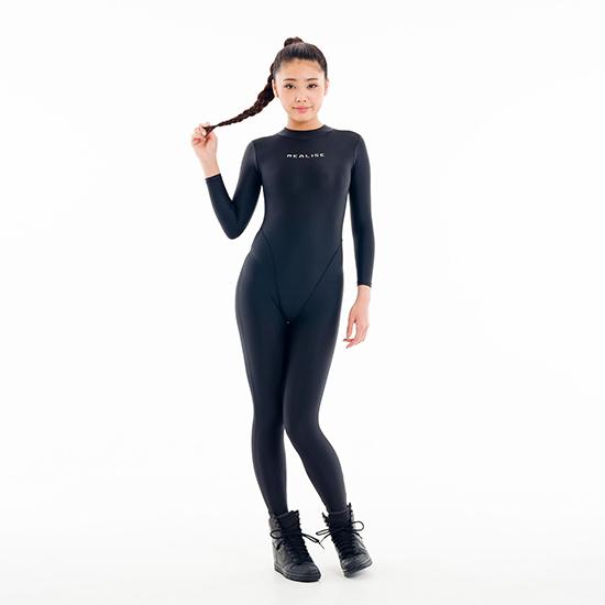 competition swimsuit shop d style rakuten ichiba shop realise fb 1