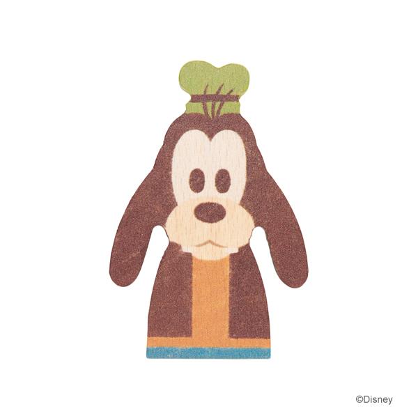 Disney KIDEA 毎日がバーゲンセール ディズニー キディア グーフィー キデア 木のおもちゃ ギフト 出産祝い 誕生日 プレゼント インテリア ベビー 赤ちゃん キッズ 積み木 新着セール ごっこ遊び きっず 木製玩具 つみき べびー ベビー用品 キッズ用品 あかちゃん ベビーグッズ