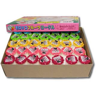 昔なつかしい駄菓子!子どもの頃に大好きだった、今でも食べたいおすすめ駄菓子は?(詰合せ以外)