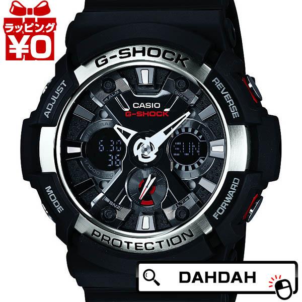 正規品 GA-200-1AJF CASIO カシオ G-SHOCK ジーショック メンズ腕時計 送料無料 アスレジャー