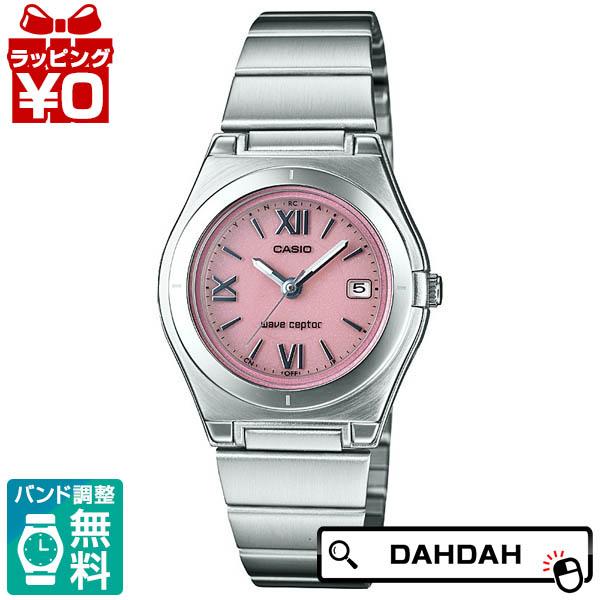 【クーポン利用で10%OFF】正規品 LWQ-10DJ-4A1JF カシオ CASIO メンズ腕時計