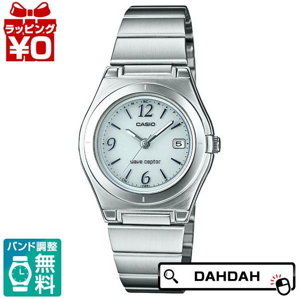正規品 LWQ-10DJ-7A1JF カシオ CASIO メンズ腕時計 送料無料