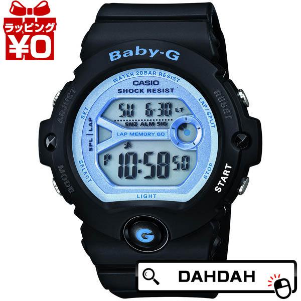正規品 BG-6903-1JF CASIO カシオ Baby-G ベイビージー レディース腕時計 送料無料 アスレジャー
