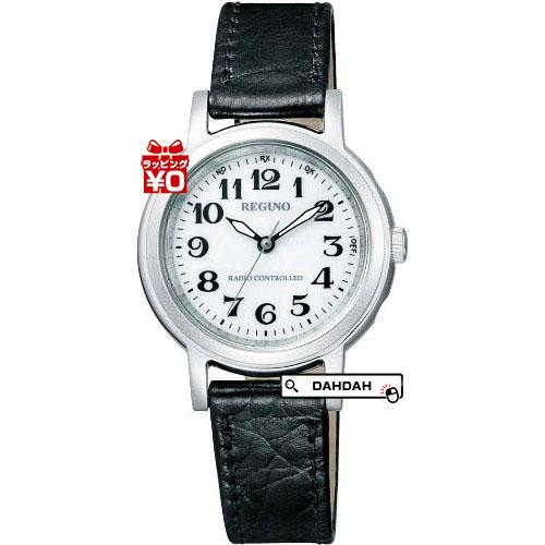 【クーポン利用で10%OFF】正規品 CITIZEN シチズンKL4-711-10 メンズ腕時計 送料無料 フォーマル
