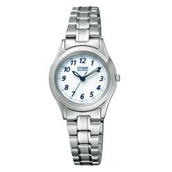 【クーポン利用で10%OFF】正規品 CITIZEN シチズンFRB36-2451 男女兼用腕時計  フォーマル
