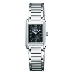 【クーポン利用で10%OFF】正規品 CITIZEN シチズンFRA36-2431 男女兼用腕時計  フォーマル