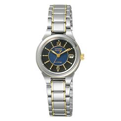 【クーポン利用で10%OFF】正規品 CITIZEN シチズンFRA36-2203 男女兼用腕時計  フォーマル