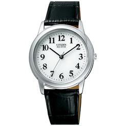 【クーポン利用で10%OFF】正規品 CITIZEN シチズンFRB59-2261 男女兼用腕時計  フォーマル