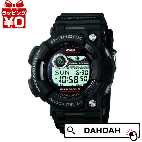 正規品 GWF-1000-1JF CASIO カシオ G-SHOCK ジーショック メンズ腕時計 送料無料 アスレジャー