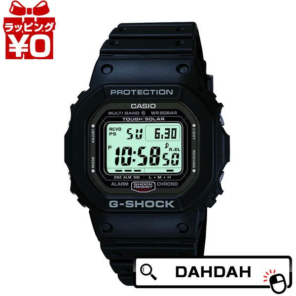 正規品 GW-5000-1JF CASIO カシオ G-SHOCK ジーショック メンズ腕時計 送料無料 アスレジャー