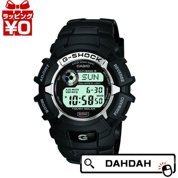 正規品 GW-2310-1JF CASIO カシオ G-SHOCK ジーショック メンズ腕時計 送料無料 アスレジャー