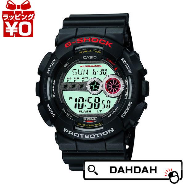 正規品 GD-100-1AJF CASIO カシオ G-SHOCK ジーショック メンズ腕時計 送料無料 アスレジャー