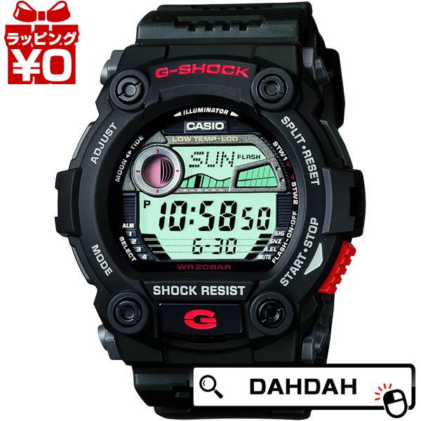 正規品 G-7900-1JF CASIO カシオ G-SHOCK ジーショック メンズ腕時計 送料無料 アスレジャー