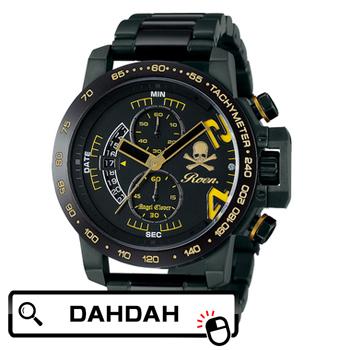 【限定特価】 【クーポン利用で10%OFF】正規品 Angel Cloverエンジェルクローバー メンズ腕時計 送料無料 プレゼント ブランド, アゲマツマチ 911cf7aa