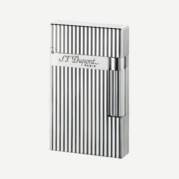 【クーポン利用で10%OFF】正規品 ライン 2 デュポン ライター 喫煙具 送料無料 ブランド
